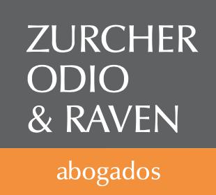 Zurcher Odio & Raven